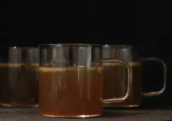 clenergy bone broth